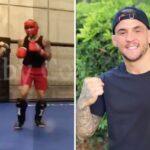 UFC – Dustin Poirier met KO son sparring partner, la vidéo fait polémique !
