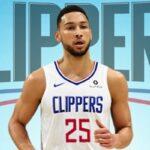 NBA – 4 joueurs contre Ben Simmons : le trade idéal que les Clippers pourraient tenter