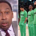 NBA – Smith épinglé pour racisme envers le Nigéria, les joueurs le dégomment !