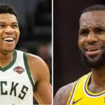 NBA – « Ce bâtard fait 2m20 et 130kg, on peut pas l'arrêter, même à 4 ! »