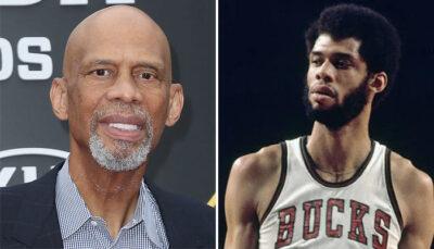 NBA – Le pronostic fou de Kareem Abdul-Jabbar pour les Finales 2021