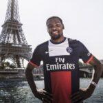 NBA – Après son match foiré contre la France, Kevin Durant ridiculisé
