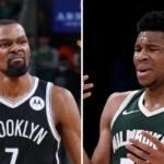 NBA – Un analyste se mouille :  « Ils vont rouler sur leur conférence et finir champion »