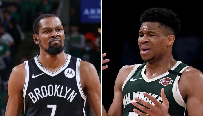 NBA Kendrick Perkins annonce sonc hampion pour l'an prochain