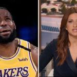 NBA – Un proche de LeBron impliqué sur le scandale Rachel Nichols, il s'excuse platement !