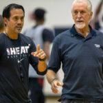 NBA – Très grosse déception à venir pour le Heat ?