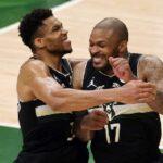 NBA – L'exploit miraculeux de PJ Tucker dans la course au titre