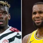 NBA – Une règle de basket dans le foot ? Le coach du Milan AC propose !