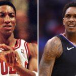 NBA – 5 pires contrats que des stars n'auraient jamais dû signer