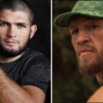 UFC – La question sauvage du manager de Khabib sur Conor McGregor