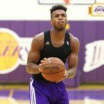 NBA – Comment les Lakers peuvent encore choper Buddy Hield en plus de Westbrook