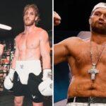 Fight – Le sauvage Tyson Fury donne son avis cash sur les frères Paul !