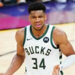 NBA – Giannis révèle une habitude dingue de certains joueurs NBA