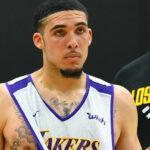 NBA – LiAngelo Ball signe pour une franchise, nouvelle chance !