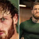 Fight – La décla' incendiaire de Logan Paul sur Conor McGregor !