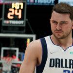 NBA 2K22 dévoile ses grosses nouveautés et de premières images !