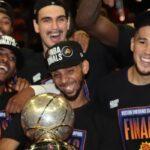 NBA – 5 surprenants free agents qui devraient toucher le pactole