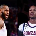 NBA – Quel rôle pour Joel Ayayi aux Lakers cette saison ? Un média US s'avance !