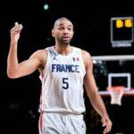 NBA/JO – Nico Batum révèle le cadeau de Nando De Colo aux Bleus !