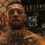 UFC – « T'es qu'une petite sal*pe, ta femme c'est ton mari »
