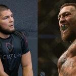 UFC – Conor McGregor répond à Khabib, insulte son père décédé… et supprime !