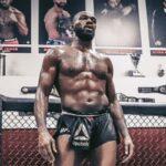 UFC – Nouveau coup dur pour Jon Jones, déjà bien au fond du trou !