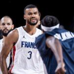 NBA – À peine signé, grosse galère pour TLC avec les Hawks !