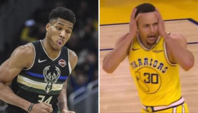 NBA – Gros changement à venir pour les joueurs, une star réagit !