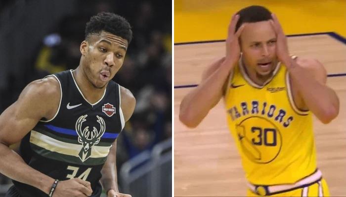 NBA Tyrese Haliburton est en forme étincelante