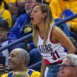 NBA – L'homme avec lequel Sonya Curry serait désormais en couple