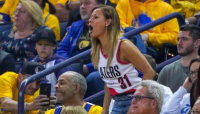 NBA – Sonya Curry traînée dans la boue par le père de Steph et Seth !
