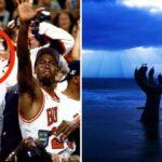 NBA – La terrifiante mort de Bison Dele, coéquipier de Michael Jordan aux Bulls
