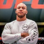 UFC – Combien a touché Ciryl Gane avec son titre de champion intérimaire ?
