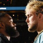 Jake Paul vs Tyron Woodley : date, heure, comment regarder le combat ?