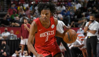 NBA – Un top rookie craque totalement et se met toute une ville à dos !
