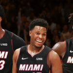 NBA – Kyle Lowry rejoint Miami dans un sign-and-trade !