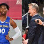 NBA – Les 10 joueurs les plus jeunes cette saison
