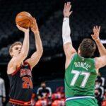 NBA – Les 5 signatures archi sous-cotées de l'été qui vont faire du bruit