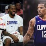 NBA – La masterclass signée par les Clippers dans le trade Eric Bledsoe
