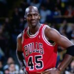 NBA – « Le GOAT de tous les sports ? C'est Michael Jordan, et pas lui »