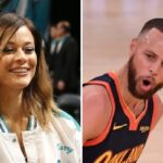 NBA – La folle raison pour laquelle la mère de Steph Curry lui met des amendes !