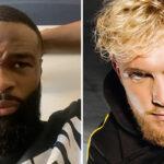 UFC – Une clause scandaleuse du combat de Jake Paul éclate au grand jour !