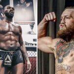 UFC – Le coup destructeur que Conor McGregor a appris à la superstar Jon Jones !