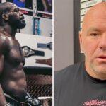 UFC – Jon Jones encore arrêté par la police : Dana White réagit cash !
