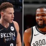 NBA – Le pitch NSFW de Kevin Durant pour recruter Blake Griffin