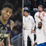 NBA – Un top joueur de l'Est s'affiche transformé physiquement !
