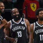 NBA – L'arme secrète que les Nets veulent utiliser cette saison !