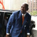 NBA – Michael Jordan parade à Wall Street après un coup incroyable