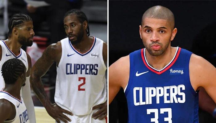 NBA Les Clippers pleurent la mort d'Assane Drame