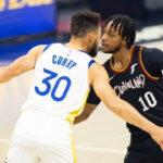 NBA – « C'est lui, le joueur qui va exploser la saison prochaine »